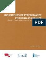 KPI_MI_Handbook_v2_FR.pdf