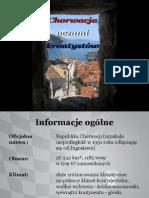 chorwacja_oczami_kroatystow