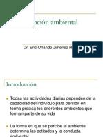 5-percepcinambiental