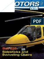 4 rotors european rotor journal