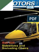 4 rotors european rotor journal