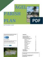 Tintagel Parish Plan
