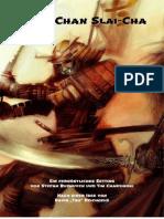 DCSC-Beta0.1.pdf