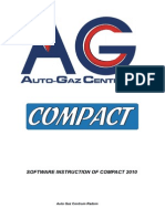 คู่มือ  Program AG CoProgram AG Compact .pdfmpact