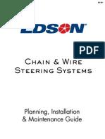 Steering Guide