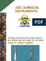 Basic-Surgical-Instruments.pdf