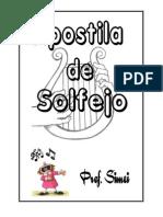 Solfejo_Prof. Simei.pdf