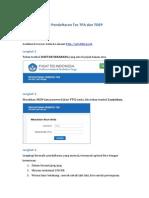 panduan-pendaftaran sertifikasi_4
