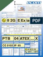 Ex-Schutz_Poster_UK.pdf