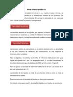 Informe de Fisicoquim (1)