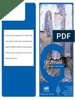 1-ATB-Notas y Bosquejos-Genesis.pdf