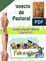Pro Yec to Pastoral 1314
