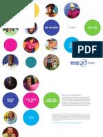 ISOC Annual Report 2012_1