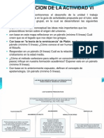 Actividad Vi Presentacion1