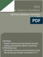 DSV.pptx