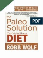 Robb_Wolf_The Paleo Solution_The Original Human Diet.pdf