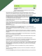 Paraná Eleitoral número 28