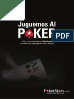 Libro de Poker