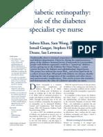 75968720-jurnal-diabates-retinopati