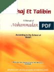 Minhaj Et Talibin AManualOfMuhammadanLawAccordingToTheSchoolOfShafim.abuzakariaYahyaIbnSharifAnNawawi.pdf