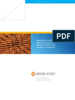 Cyber-security-best-practices (Industrial Defender - White Paper) 2012