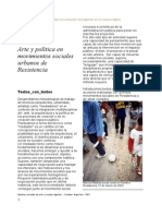 Arte y política en movimientos sociales urbanos de resistencia.pdf