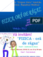 fizica_ora_de_ragaz.ppt