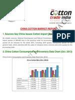 CHINA NEWS.pdf