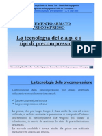 Microsoft PowerPoint Cap Tecnologia Cap