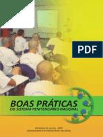 2009manual_BoasPráticas
