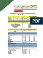 Análisis Económico - Gest. de MYPEs.xlsx