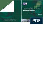 Energia en El Peru 07881