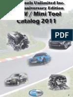 Front Rear Jack Point Plug For BMW x1 e84 2.0 3.0 09 /> 15 e84 DIESEL PETROL TTC