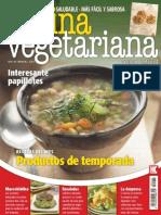 Revista Vegetariana OCT 2013.pdf