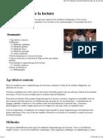 LectureApprentissage-wiki.pdf