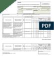 Anexo PE06 Evaluación y Seguimiento - Etapa Lectiva