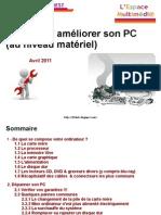 PC_Reparer.pdf