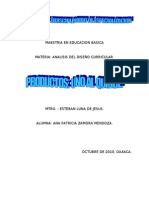 analisisdeldiseocurricular-101108194743-phpapp02.doc