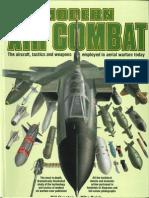 Modern.air.Combat.(by.fox2000)