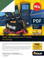 solarpowerworld201310-1381514508000718aa4e7b9-pp