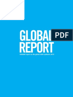Global Report on the Global AIDS Epidemic 2013 (UNAIDS - 2013)