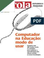 especial-computador-internet