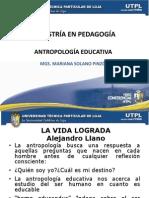 antropologaeducativa-110611152537-phpapp02