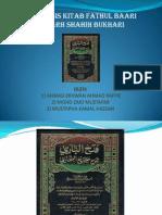 Maktabah Syariah. Edited