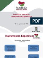 pres 6 instrumentos especificos 1