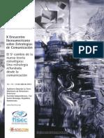 Programa Fisec2012 v5
