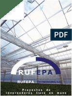 Rufepa_proyectos_invernaderos