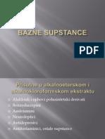 Bazne Supstance - Format 97