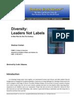 Diversity - Leaders Not Labels.pdf