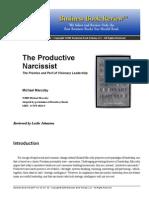The Productive Narcissist.pdf
